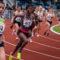 Elitidrottare som utsatts för sexuella övergrepp löper större risk att drabbas av skador