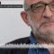 Podcastintervju med Jerzy Sarnecki om gängkriminalitet